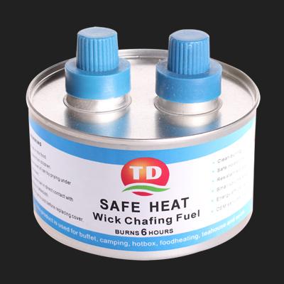 chaffing fuel gel,chafer fuel,ethanol solid fuel,bio ethanol fuel ...